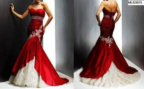 what shoes will match a red wedding dress weddingbee
