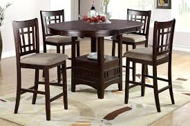 Dining Chairs And Tables High Dining Chairs Dining Room High Dining Chairs For Sale Cheap