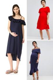 maternity dresses for a wedding 25 fancy maternity dresses to wear to a wedding or cocktail