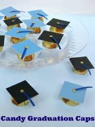 graduation cap centerpieces graduation banner personalized name party decor by