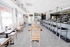 kitchen restaurant design pinch kitchen miami