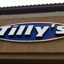 best black friday deals tillys tilly u0027s 29 reviews department stores 9688 bruceville rd elk