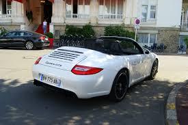 porsche 911 carrera gts cabriolet porsche 997 911 carrera gts cabriolet 1 madwhips