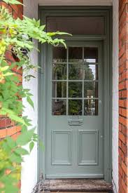 house front door front doors fascinating cottage front door colour for trendy home