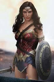 imágenes wonder woman 47 best wonder woman images on pinterest wonder woman cosplay