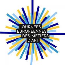 chambre des metiers 86 86 31 mars au 2 avril 2017 journées européennes des métiers d