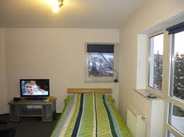 Schreibtisch Mit Erbau 1 Zimmer Wohnungen Zu Vermieten Siegen Mapio Net