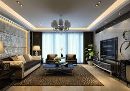 living room high ceiling for luxury contemporary and ideas 2012