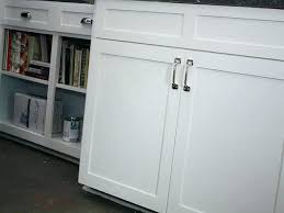 Kitchen Cabinet Replacement Hinges Kitchen Cabinet Replacement Hinges Kitchen Cabinet Door Hinges