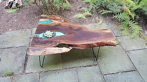burl coffee table for sale burl coffee table for sale lovely cutting board oil wax butcher