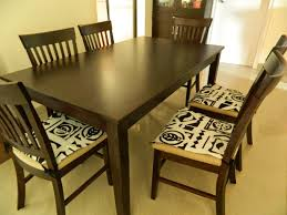 Dining Room Chair Cushions With Ties by Tips To Buy A Sleeper Chair Ikea