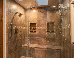 Installing Bathtub Shower Awesome Shower Faucet And Head Amazing Master Bath