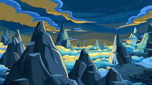 halloween pixel background adventure time background google 搜尋 scene pinterest
