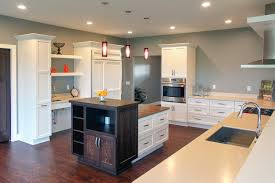 home remodeling universal design learn the characteristics of a universal design kitchen remodel