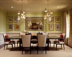 Wall Decorating Ideas For Dining Room by Decorations For Dining Room Walls Awesome Photo Design Decorating