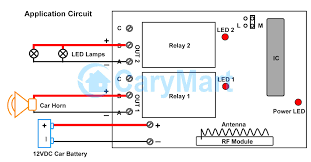 central heating boiler electrical wiring connection diagrams for