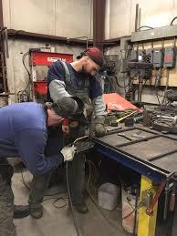 t j ornamental iron welding services 126 photos local