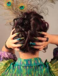 college of hair design careers nail technology