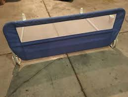 Safety First Bed Rail Safety First Bed Rail Gumtree Australia Free Local Classifieds