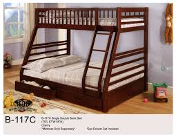 Bunk Bed With Mattress Bunk Beds Bunk Beds Loft Beds Daybed