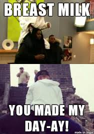 Breast Meme - bieber visits the great wall after drinking cambodian breast milk