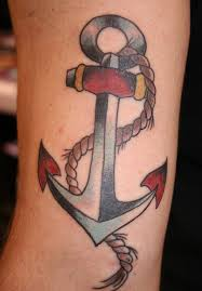 60 awesome anchor tattoo designs traditional anchor tattoo