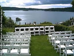 island wedding venues san juan islands wedding venues san juan islands washington state