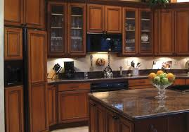 cabinet astounding hinges for wall cabinets interesting
