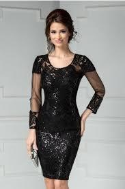 rochii online rochii de seara si elegante peste 4000 de articole online
