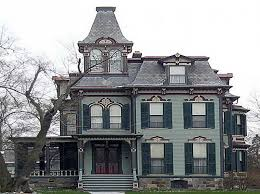 decorating historic homes decorating ideas for victorian homes with front view victorian