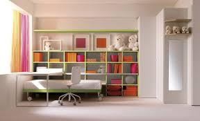 librerie camerette cameretta per ragazzi ikea affordable tappeti per bambini ikea