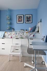 Wohnideen Schlafzimmer Bett Die Besten 25 Bett Mit Stauraum Ideen Auf Pinterest Bett Mit