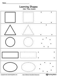this time we will share our collection of 4 year old worksheets