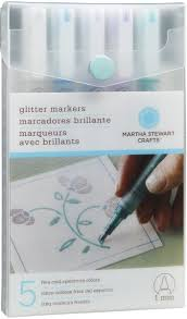 crafts craft markers u0026 pens find martha stewart products online
