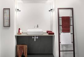 small bathroom ideas color 28 images living room interior