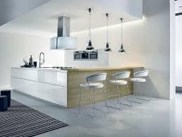 Best Modern Kitchen Cabinets 20 Best Modern Kitchen Cabinets Images On Pinterest Modern