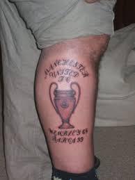 manchester united fc football mufc devils football