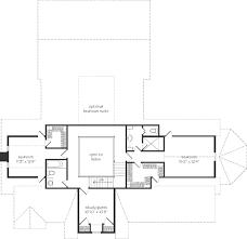 Biltmore Estate Floor Plans Inanda House Biltmore Estate Southern Living House Plans