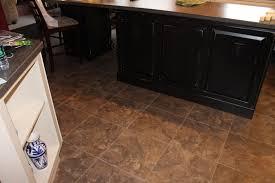 Chocolate Brown Laminate Flooring Luxury Vinyl Tile