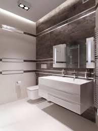 carrelage noir brillant salle de bain salle de bain en pierre 3 carrelage mural salle de bain
