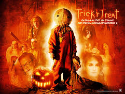 trick r u0027 treat movie review halloween special youtube