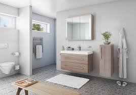 popular bathroom designs popular bathroom ideas ensuite ideas 2018 2018 bathroom decor modern
