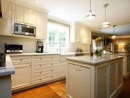 cost to have kitchen cabinets painted colros how much does it cost
