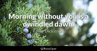wedding quotes emily dickinson emily dickinson quotes brainyquote