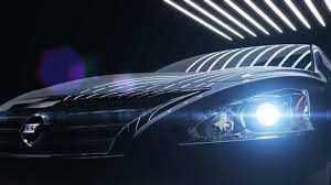 nissan altima 2013 uk 2013 nissan altima teasers get more revealing ultimate car blog
