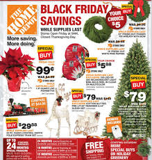 home depot refrigerators black friday sale home depot black friday deals 2014 tools appliances decorations