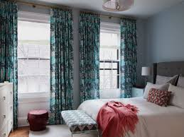 coral bedroom curtains awesome coral bedroom curtains ideas newhomesandrews com