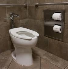 bathroom accessories builders hardware