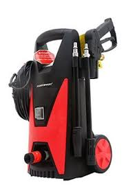 washer black friday amazon pressure washer karcher pressure washer karcher k2 pressure