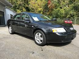 2001 audi a6 turbo 2001 audi a6 turbo sale only no in house finance